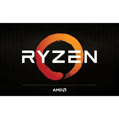 AMD Ryzen™ Series Processors (Please refer to list).