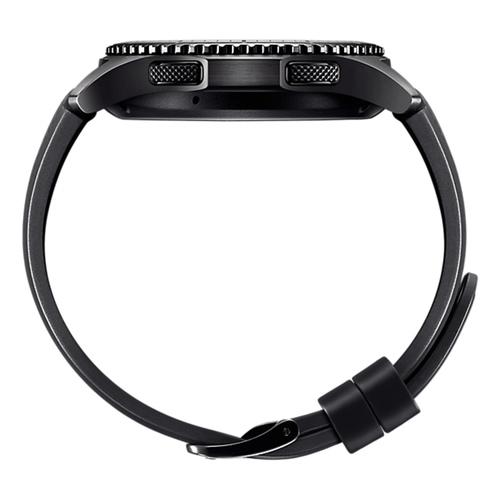 sg-gear-s3-frontier-sm-r760ndaaxsp-side-black-60761685.jpg