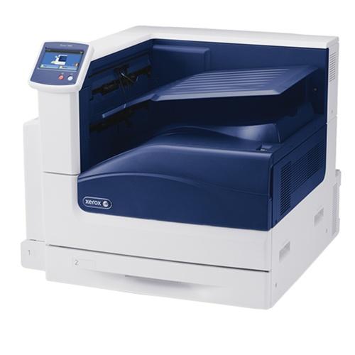 Fuji Xerox Phaser 7800 Color Laser Printer