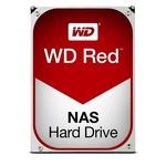 WDRedNASDrives.jpg
