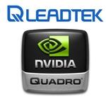 Leadtek-Quadro.jpg