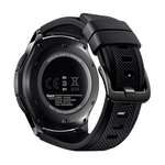 sg-gear-s3-frontier-sm-r760ndaaxsp-002-black-60761682.jpg