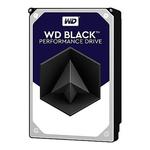 WD Black.jpg