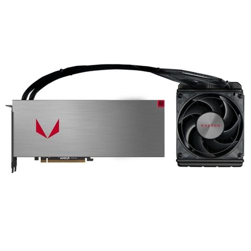 RX-VEGA64_Wave8G 2.png