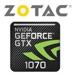 Zotac-GTX 1070.png
