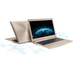 ZenBook.jpg