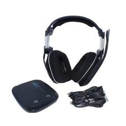 Astro A50 Wireless Headset (For PS3, PS4, PC, MAC)