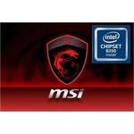 MSI-B250.jpg