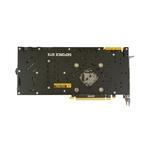 GTX-1080_EXOC8GB 3.jpg
