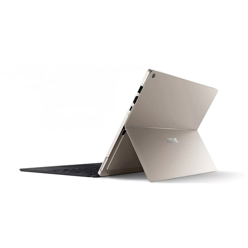 ASUS Transformer 3 Pro (Model : T303UA-GN032R)