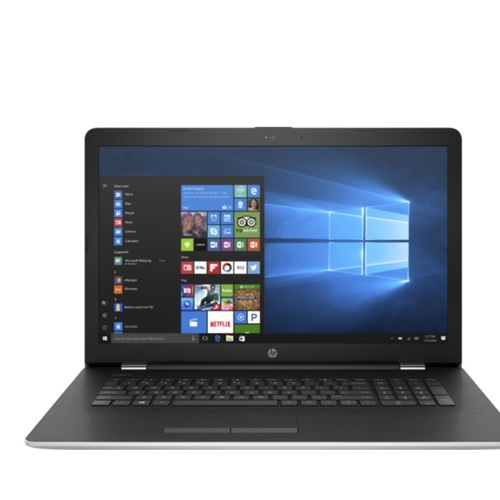 HP x360, Notebook PC and Laptop Series