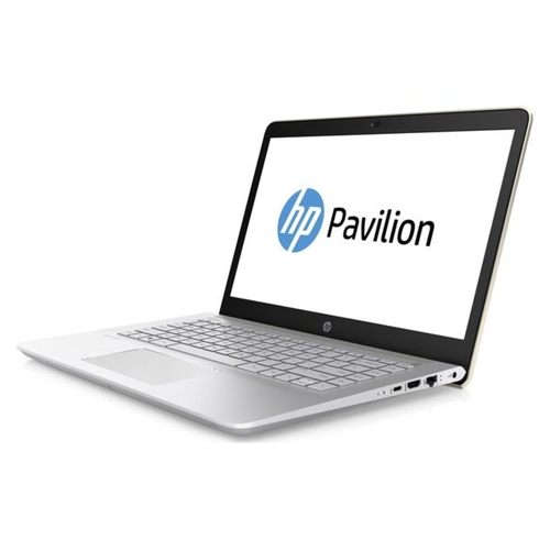 HP Pavilion Laptop Series