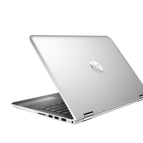 HP Pavilion Laptop Series