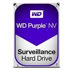 WD PurpleNV.jpg