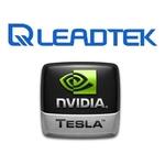 Leadtek-Tesla.jpg