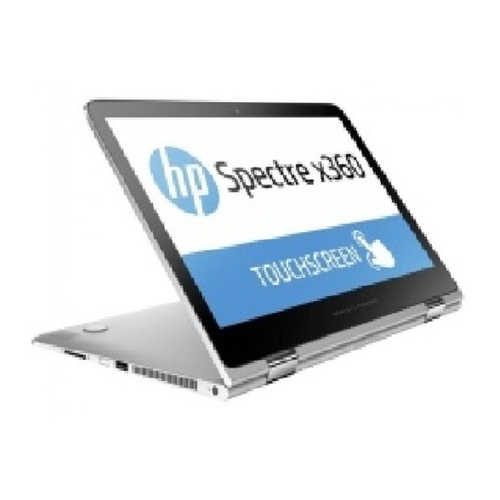 HP Spectre x360 Convertible (Model : 13-ac031TU) - Intel i7 Processor