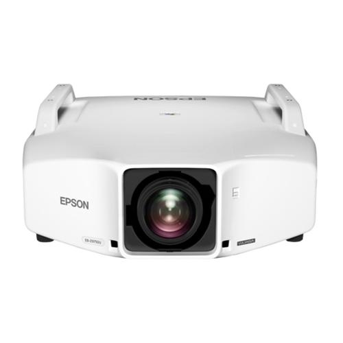 Epson High Brightness Z Series Projector