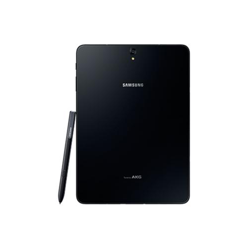 Samsung Galaxy Tab S3 LTE 32GB (9.7-inches)