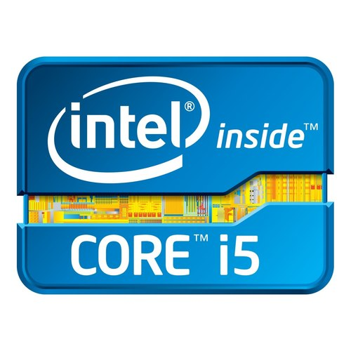 Intel i5 Series Desktop Processors (Please refer to list).
