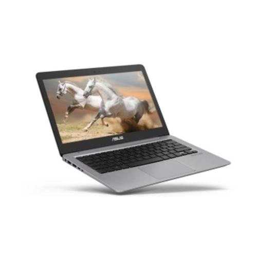 ASUS ZenBook (Model : UX310UQ-FB342T)