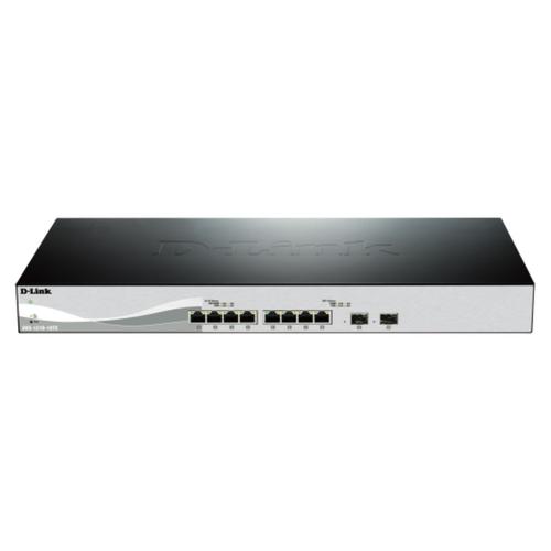 DXS-1210-10TS.png