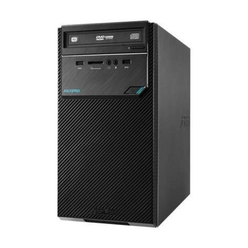 ASUS D320 Mini Tower (Model : D320MT-I565000314)