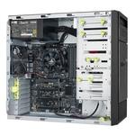 ESC500-G4 3.png