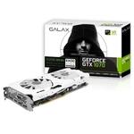 GALAX-GTX1070_SNIPER-White+BOX.png