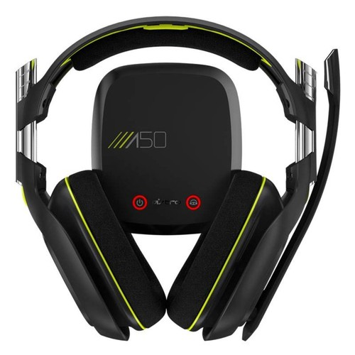 Astro A50 Wireless Headset (For Xbox One)