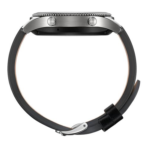 Samsung Gear S3 Classic (Bluetooth)