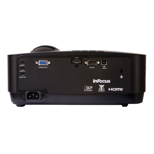 InFocus ScreenPlay SP1080 Projector
