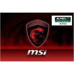 MSI-B350.jpg