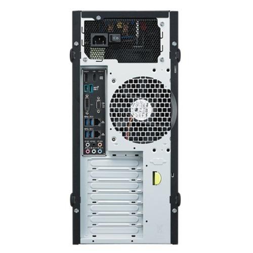 ESC500-G4 2.png