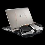 GX800VHKBL-GY004T 2a.png