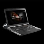 GX800VHKBL-GY004T 3.png