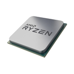 10788-ryzen-chip-left-angle-960x548.png