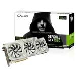 GTX-1080_HOF_8GB 1.png