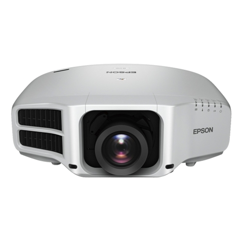 Epson High Brightness G Series Projector