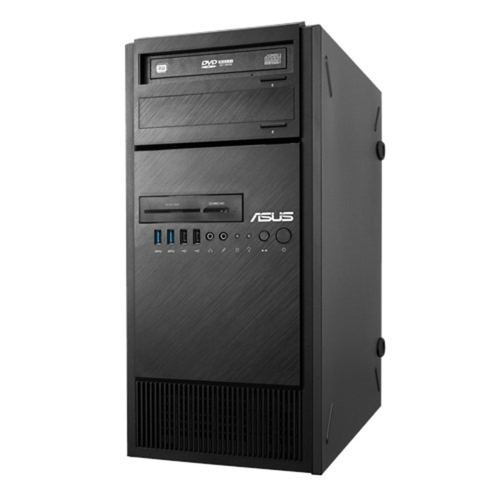 Asus ESC500-G4 Mid-Tower Workstation