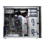 TS300-E9-PS4 3.png