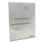 Exchange_Svr CAL.jpg