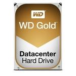 WDGold_Datacenter_Drive.jpg