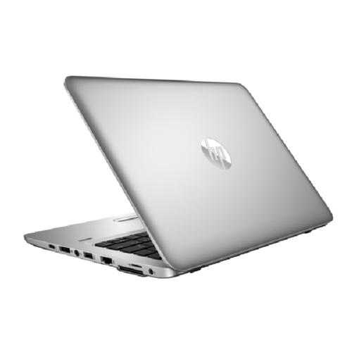 HP EliteBook 820 G3 - Intel i5 Processor