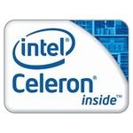 Celeron_logo_neu.jpg