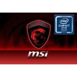MSI-H110.jpg