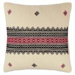 cushion 3.jpg