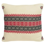 cushion cover 16.jpg