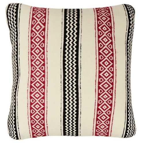 cushion 10.jpg
