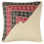cushion 2.jpg