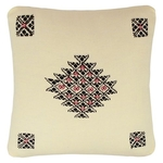 cushion cover 1.jpg